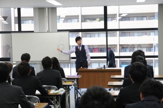 新人研修2日目_57
